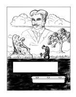 Ferryman, Page 4 by sequentialscott