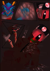 Blood and Bone Meal HISHE page 5 by arbaros