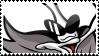 Orbulon Stamp by MandiR