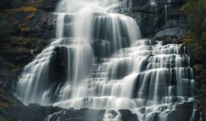 Remote Norway pt. XLIV by TheChosenPesssimist
