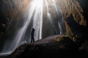 Iceland pt. I by TheChosenPesssimist