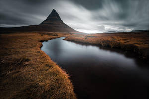 Iceland pt. III by TheChosenPesssimist