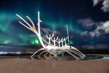 Iceland pt. V by TheChosenPesssimist