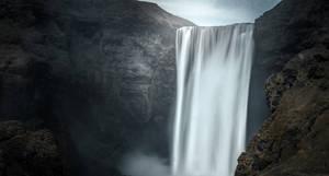 Iceland pt. XVII by TheChosenPesssimist