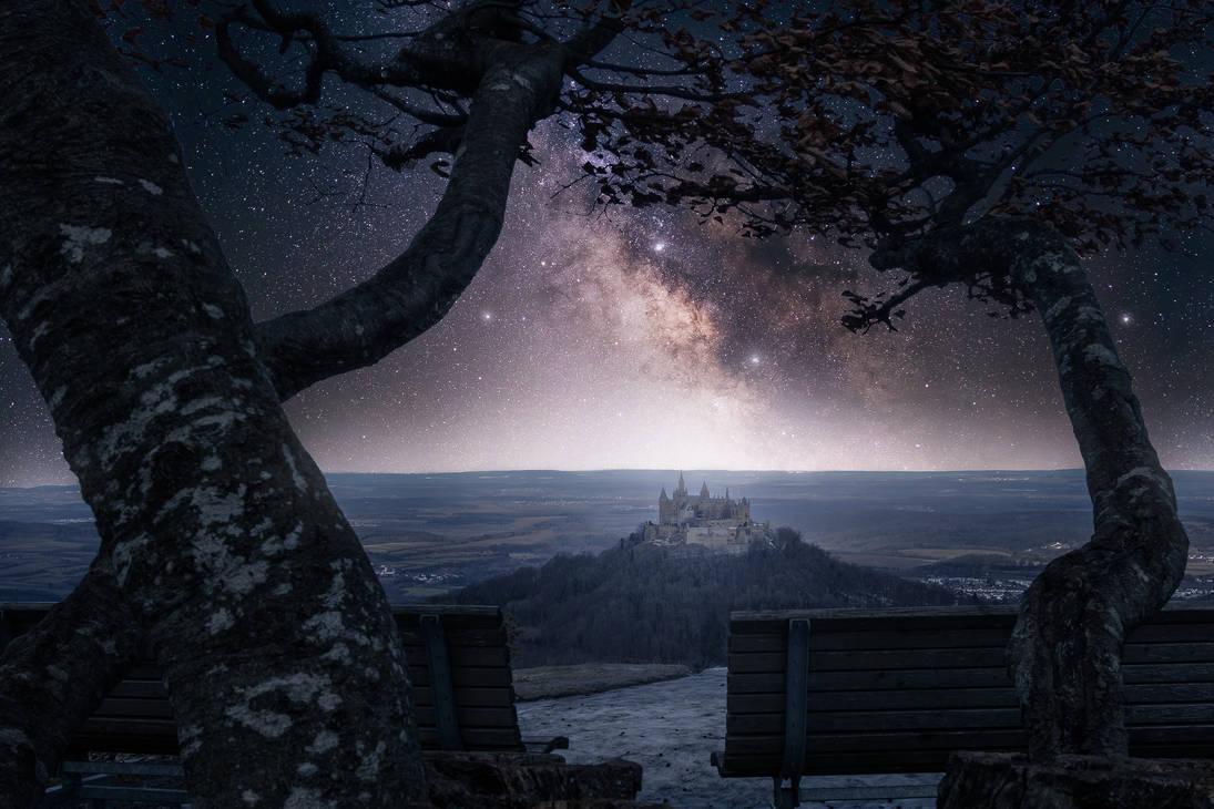 Звёздное небо и космос в картинках - Страница 10 Unknown_germany_pt__ccclxx_by_thechosenpesssimist_dczvxk2-pre