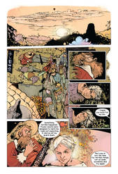 Spera Page 5-01 by SpicerColor