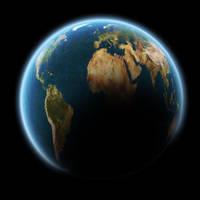 Planet by xxxmaniacmikexxx