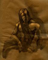 Curwen by Girhasha