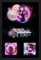 The Song | Reto FC Clamp by JessxFlyller