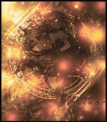 The Last War by Ryuko-Mie