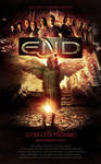 END Serie Poster by wilminetto