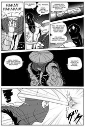 MNTG Chapter 24 - p.14 by Tigerfog