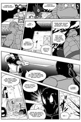 MNTG Chapter 17 - p.19 by Tigerfog