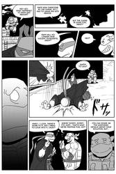 MNTG Chapter 17 - p.20 by Tigerfog