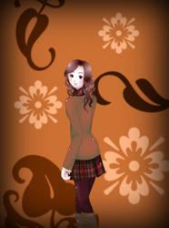 +Autumn+ by Kabiv