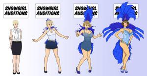 CMSN-Showgirl TF by Banedearg