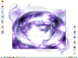 Vortex-y -- Updated by babygurl83