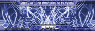 No Intention by babygurl83