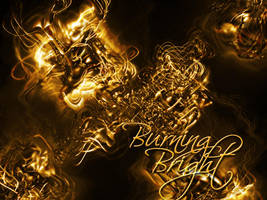 Burning Bright by babygurl83