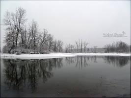 Reflect by babygurl83