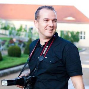 Torsten-Hufsky's Profile Picture