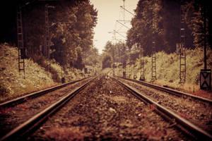 Rails by farbsucht