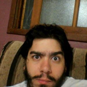 PabloSanches's Profile Picture