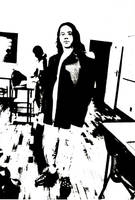 Na sala de aula by LucasCoppio