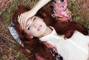 Sexy Sixties II by rosesforher