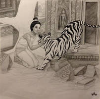 satv khla by AlidaMorris