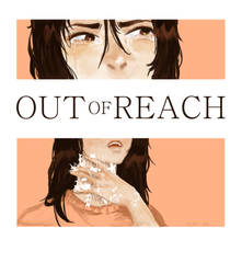 Out of reach by mute-me