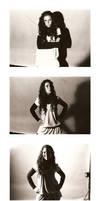 MJ Emociones by Uito2