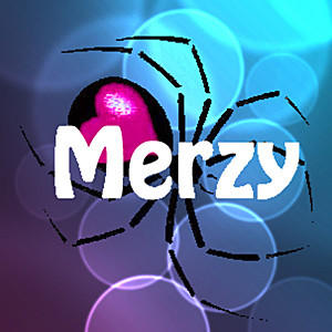 Merzedes's Profile Picture