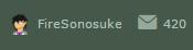 *hits blunt* by FireSonosuke