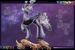 Character Card MissingNo by TechTalkPony