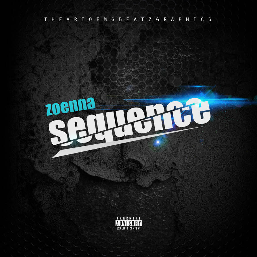 Best Mixtapes Of 2020 Sequence Best Mixtape Cover 2020 by macgcandys on DeviantArt