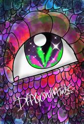 Fabulous  by DRAGONHATAKE