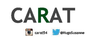 Carat-54's Profile Picture