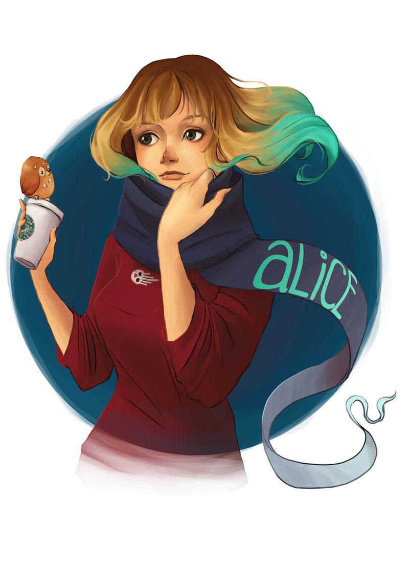 Lili-arc-en-ciel's Profile Picture