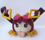KDA Poro Evelynn by workshopNich