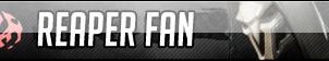 Reaper Fan Button - Free to use by Mi-ChanComm