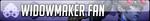 Widowmaker Fan Button - Free to use by Mi-ChanComm