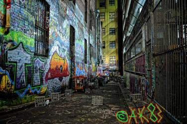 jailbreak by arthurking83