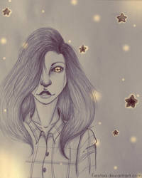 Stars by Fiestaa