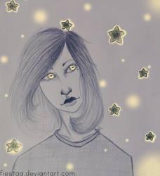 Stars 2 by Fiestaa