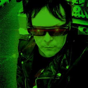 Wildfeuer's Profile Picture