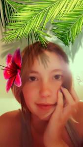 dmlp103's Profile Picture