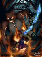 Premade Bot - League of Legends by Riyavi