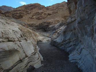 death canyon by themonkeydidit