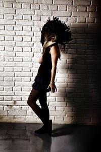 Abysska's Profile Picture